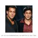 Zee Cine Awards 2011 Winners Declared
