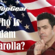 """""""Top Gear USA"""" Disappoints Many"""