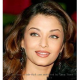 Aishwarya Rai Troubled By Airlines
