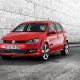 Volkswagen India Planning Tieups