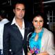 Newly Weds Ranvir And Konkona To Be Seen In Jackpot!