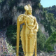 Lord Murugan Songs, Lyrics and Videos