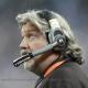 Rob Ryan: Dallas Cowboys' New Defense Coordinator?