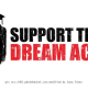 Rep. Luis Gutierrez, D-Illinois Impassionate Plea On Dreams Act