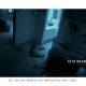 8th Feb: 'Paranormal Activity 2′ Blu-Ray Releases