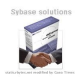 Sybase Acquired By SAP