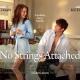 'No Strings Attached': A Cold Romcom?