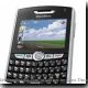Summary Box: India sets BlackBerry deadline
