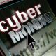 Cyber Monday Deals Create Buzz