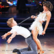 """Dancing With The Stars"" Winner Crowned: Jennifer Grey"