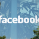 Do You Think Facebook Can Defeat Google to Win the Net