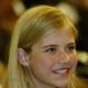 Elizabeth Smart Kidnapper On Trial
