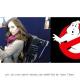 Eliza Dushku in Ghostbusters 3 ??