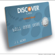 Discover Cards Offers Holiday Bonus