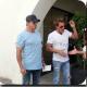 Stallone, Willis & Schwarzenegger Appear In Expendables Trailer