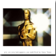 Oscars 2010 Live Streaming Available