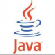 How to serialize Java Objects to XML and deserialize back from XML