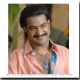 Jr. NTR, Lakshmi Pranathi Engaged, Marriage Confirmed- Photos and Video