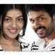 Review: Naan Mahan Alla