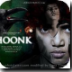 """""""Phoonk 2″ Review Out Now"""
