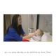 Bother May help to Cure her Sister's Mystery illness
