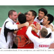 Serbia Bags the Davis Cup beating France