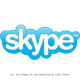 Skype Down With Snag, Later Restored