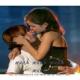 Emma Watson Topless Kiss going Viral Over the Web