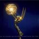 Emmy Award 2010 Unveiled!!