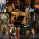 Warehouse 13 Goes To Comic-Con