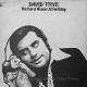 David Frye Dies At 77