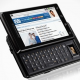 Amazon is Now Selling Motorola Droid Phone Just for a Penny