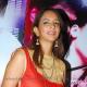 Lakshmi Manchu In Telugu Film!