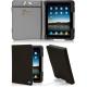 Jack Spade iPad Folio brings a smart look to your iPad