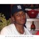 Danroy Henry Shot By Police