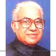 Former Speaker Bali Ram Bhagat Dead