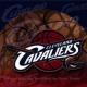 Cleveland Cavaliers Wins Sans LeBron James