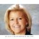 Corinne Peters And Jayne Peters Found Dead
