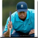 Tiger Woods: Sorry for behavior, unsure of return