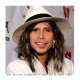 Steven Tyler, Norah Jones among Kennedy Center Honors Performers