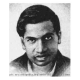 Srinivasa Ramanujan's 91st Birthday Observed In Chennai
