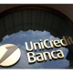 UniCredit Should be Concerned about Picard Lawsuit