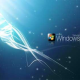 8 Things You Will Miss in Windows 7 Starter Edition