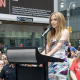 Fox: Kara DioGuardi departs 'American Idol'