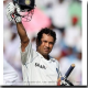 Sachin Tendulkar named UN Goodwill Ambassador