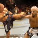 Georges St-Pierre VS Josh Koscheck Updates