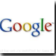 Google to buy mobile ad network for $750 million