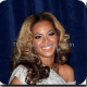 Beyonce Pregnant? Her Mother Denies