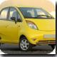 Tata Motors Counting On Nano
