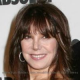 Marlo Thomas Launches New Website